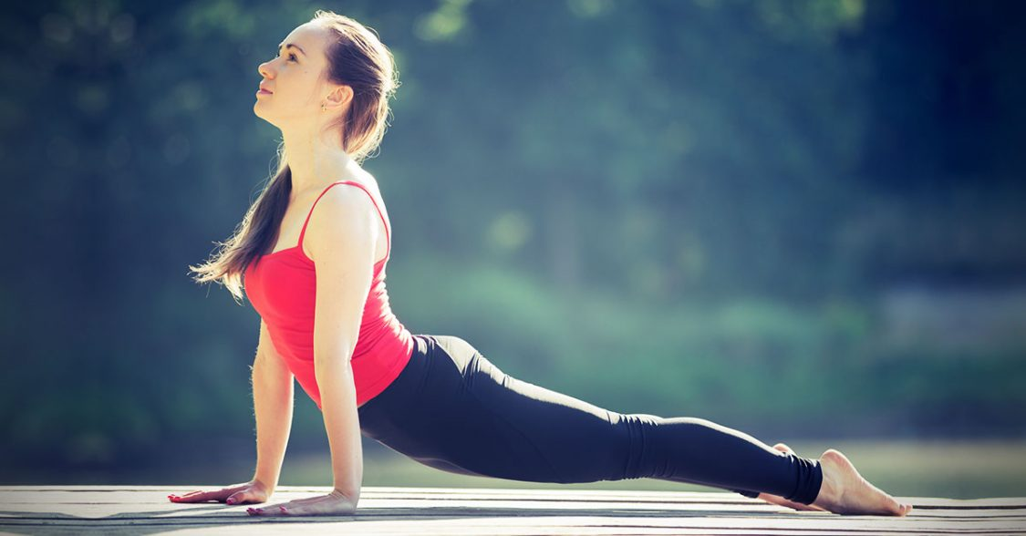 Yoga_Asanas_For_Spine_Health_And_Weight_Loss