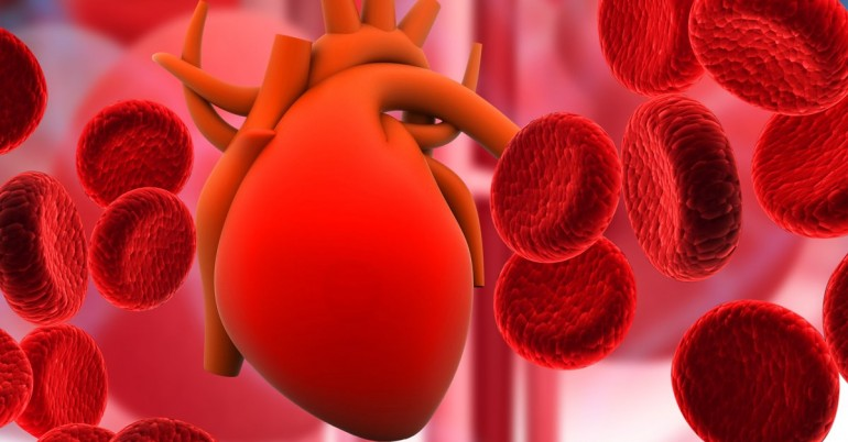 3 Natural Remedies Used to Improve or Prevent A Heart Condition