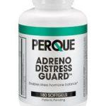 adreno-distress-guard-180-gels-by-perque-14