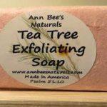 anns-soap-1