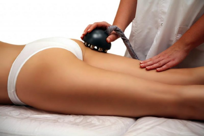 are-there-any-cheap-and-good-cellulite-treatments-75le3