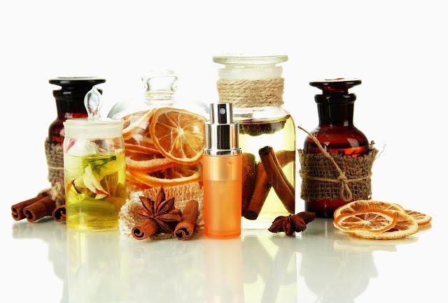 aromath