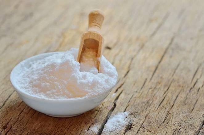 baking_soda.jpg.662x0_q70_crop-scale