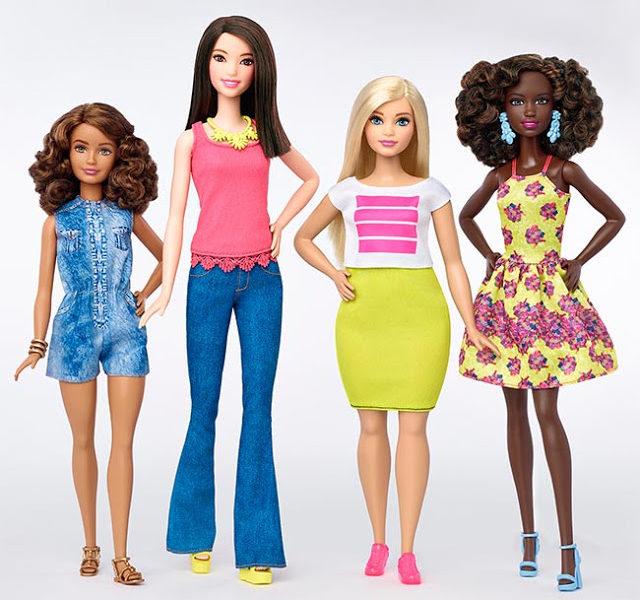 barbie-1-a (1)