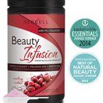 beauty-infusion-cran