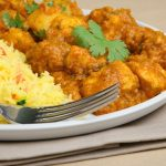 bigstock_Indian_Chicken_Curry_5189781-562x374