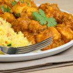 bigstock_Indian_Chicken_Curry_5189781-562x374