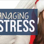 blog-managing-holiday-stress (1)