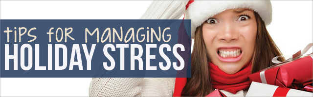 blog-managing-holiday-stress (1)