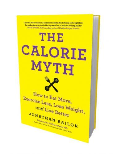 calorie-myth-book-3