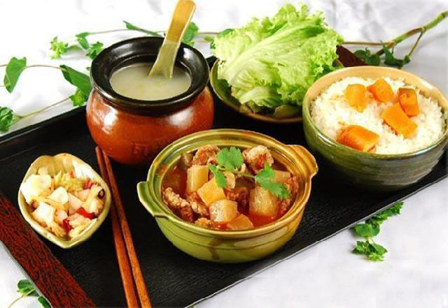 chinese-therapy-food1 (1)