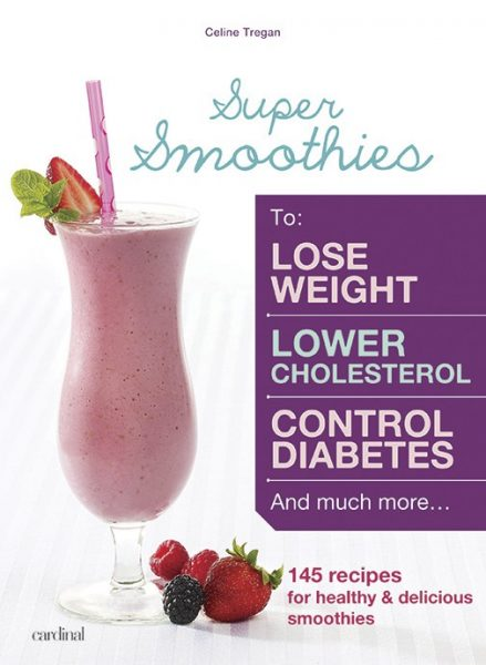 cover_super_smoothies_eng_box_1 (1)