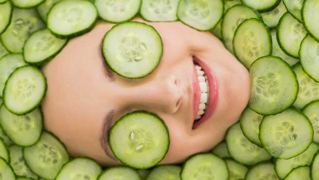 cucumber-for-eye