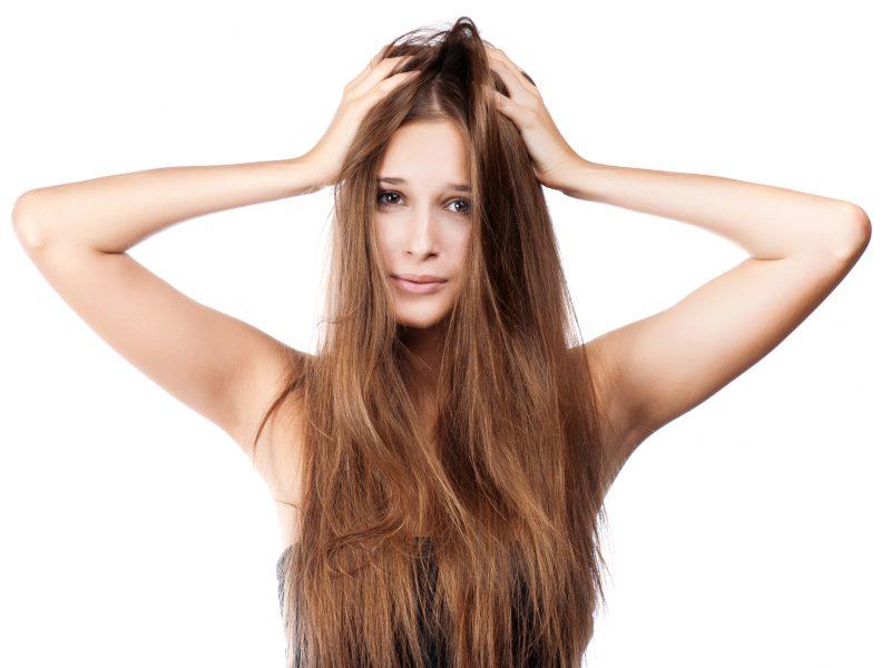 dandruff-shampoo-not-working