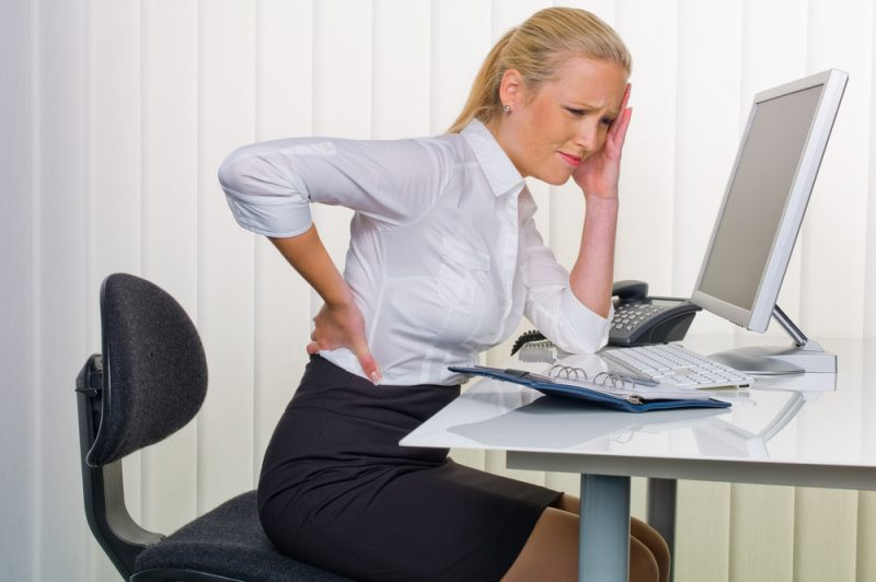 staying-healthy-desk-job-tips