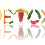 detox-fruits-vegetables-juice