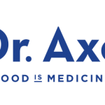 draxe-logo