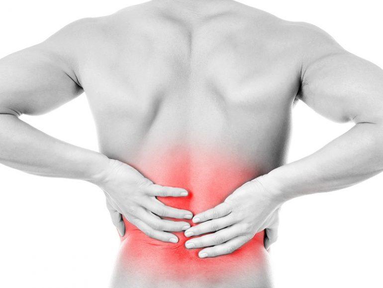 dt_160220_Low_Back_Pain_800x600