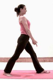easy-warrior-flow-yoga-pose-11