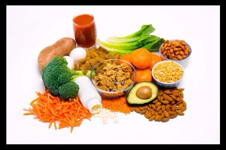 folic_acid_foods-2
