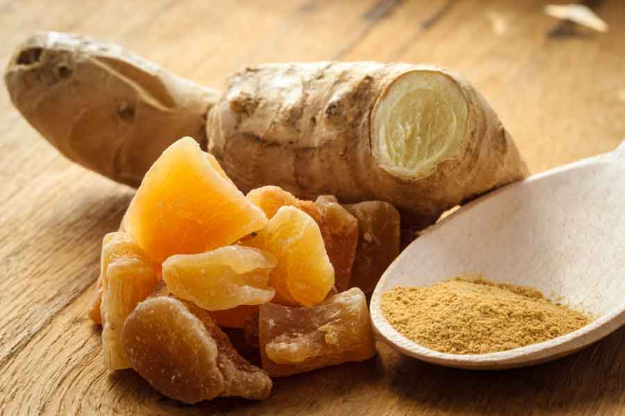 ginger-powder-root-candied