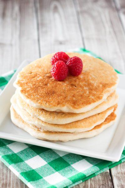 gluten-free-vegan-pancakes-1