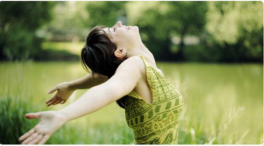 happy_healthy_woman1