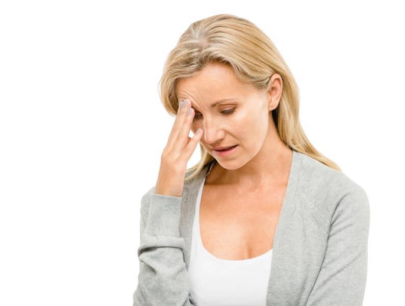 headache-upset