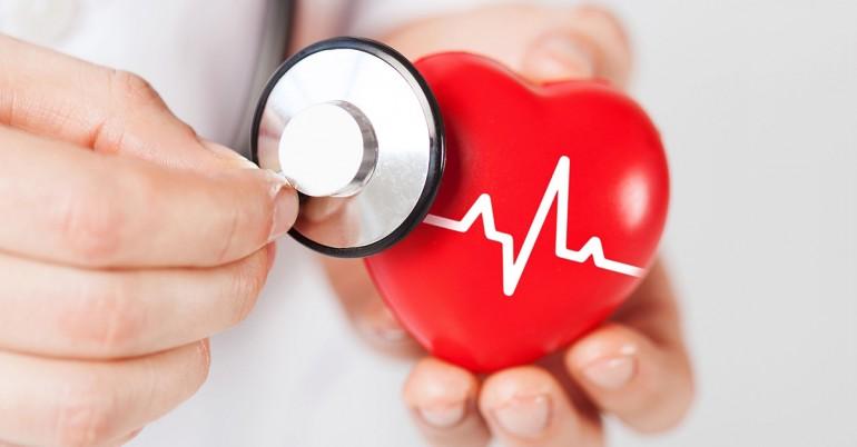 heart-health-2_ft-770x402