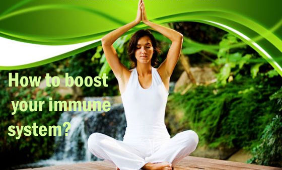 improve-immune-system-herbal-extract