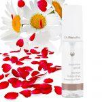 intensive-treatment-menopausal-skin_1