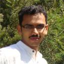 Dr Janardhana Hebbar