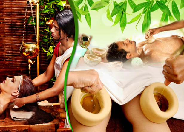 joint-healthy-ayurveda (1)