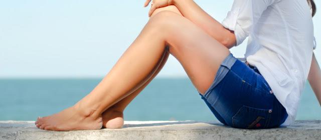 leg-veins (1)