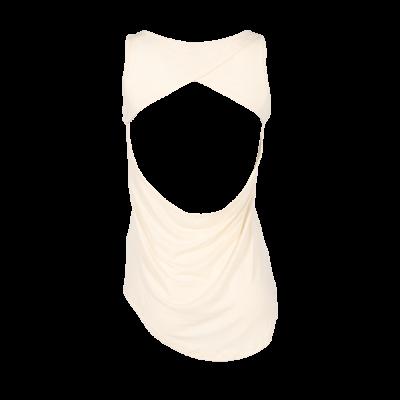 liquido shirt