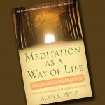 meditation-as-a-way-of-life