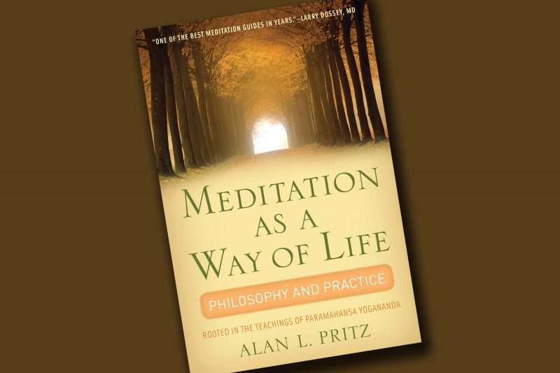 meditation-as-a-way-of-life