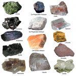 minerals (1)