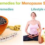 natural-remedies-for-menopause-symptoms