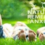 natural-remedy-for-anxiety-in-children