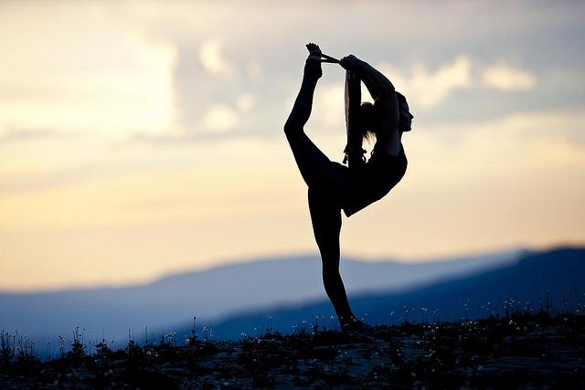 online-yoga (1)
