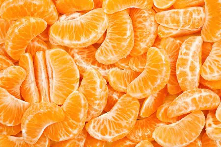 oranges-5