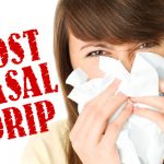 post-nasal-feat