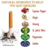 quit-smoking-natural-remedies