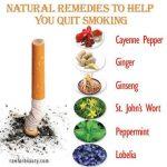 quit-smoking-natural-remedies