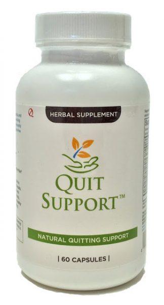 quit-support