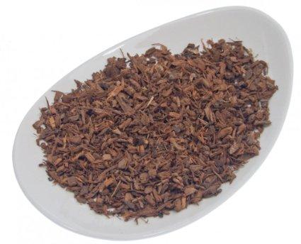 sena-premium-pygeum-bark-cut-1kg_4797743