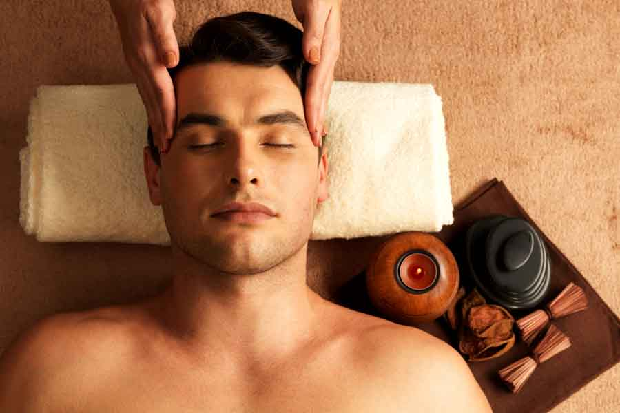 spa-massage-temple-head