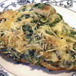 spinach_mushroom_casserole