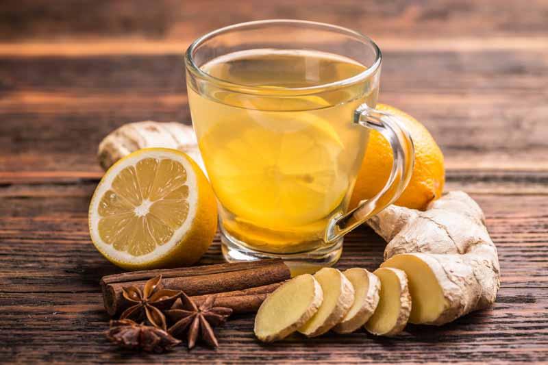 tea-ginger-cinnamon-lemon